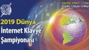 Türkiye, 24 Madalyanın 12'sini Kazanarak Dünya Şampiyonu Oldu