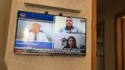 Türkiye Temsilcisi ve Intersteno Türk Grubu Başkanı Seçkin KÖSE, EGE TV de