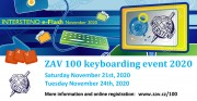 ZAV-100 Yarışında Türk Millî Takımımız 4 Madalya Kazanarak Şampiyon Oldu